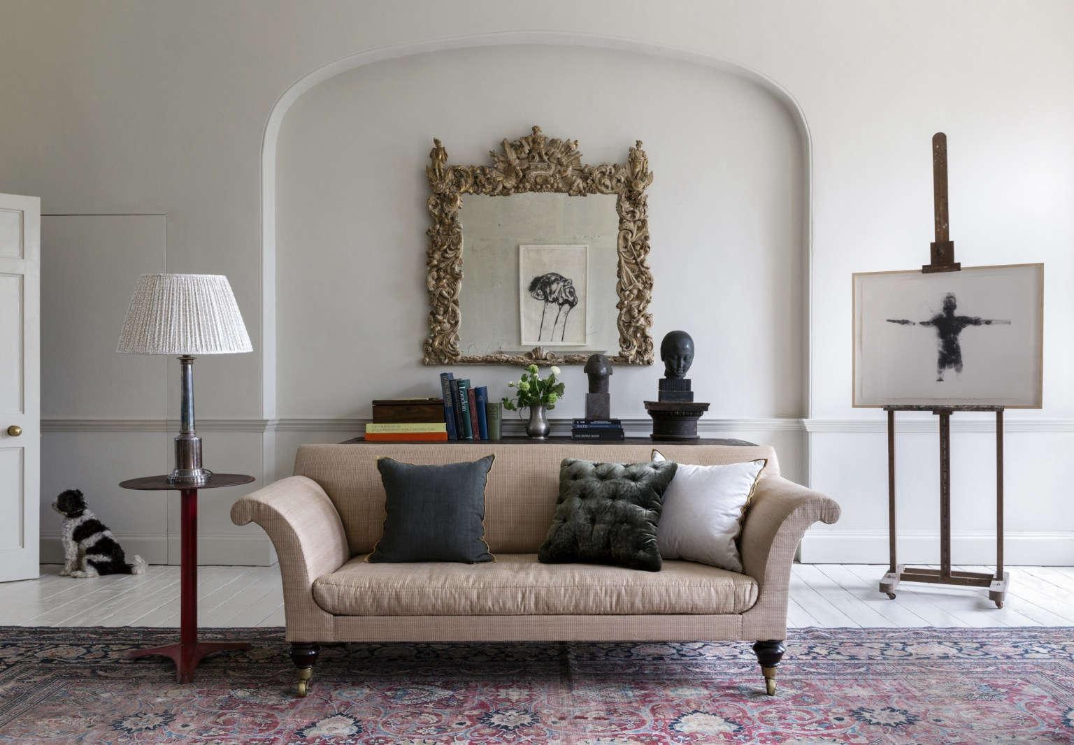 gilpin house sitting room bath england via howe london claudia rocha photo 1536x1066