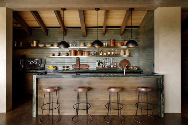 PNC Real Estate Newsfeed » 7 Favorite Architect-Approved