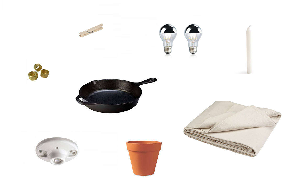 Remodelista Essentials 25 Inexpensive Surprisingly GoodLooking Design Finds from the Hardware Store portrait 3