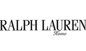 ralph lauren home logo 9