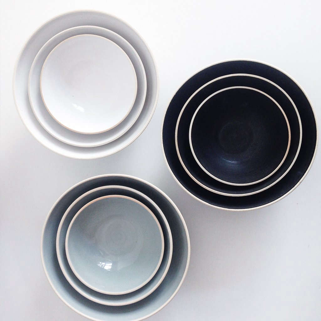 silverlake nesting bowl set hero