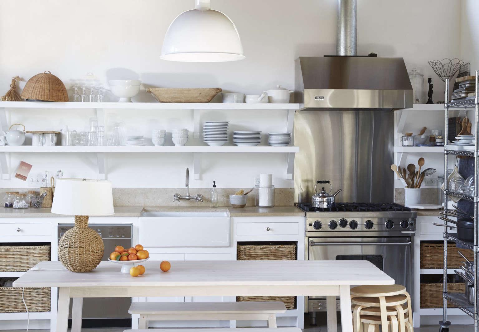 victoria pearson studio kitchen cover