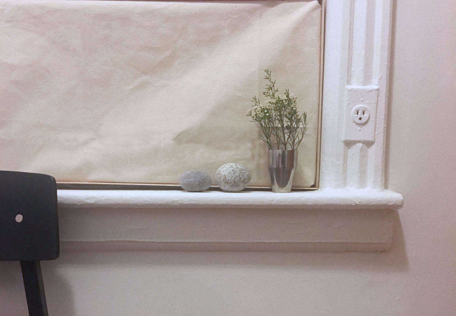 diy ac cover in situ vertical a quigley cropped 1536x1066