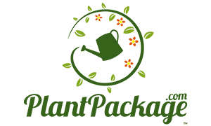 plant package logo 9