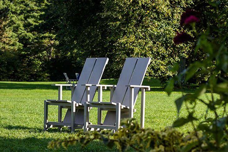 Botanical Gardens cover image