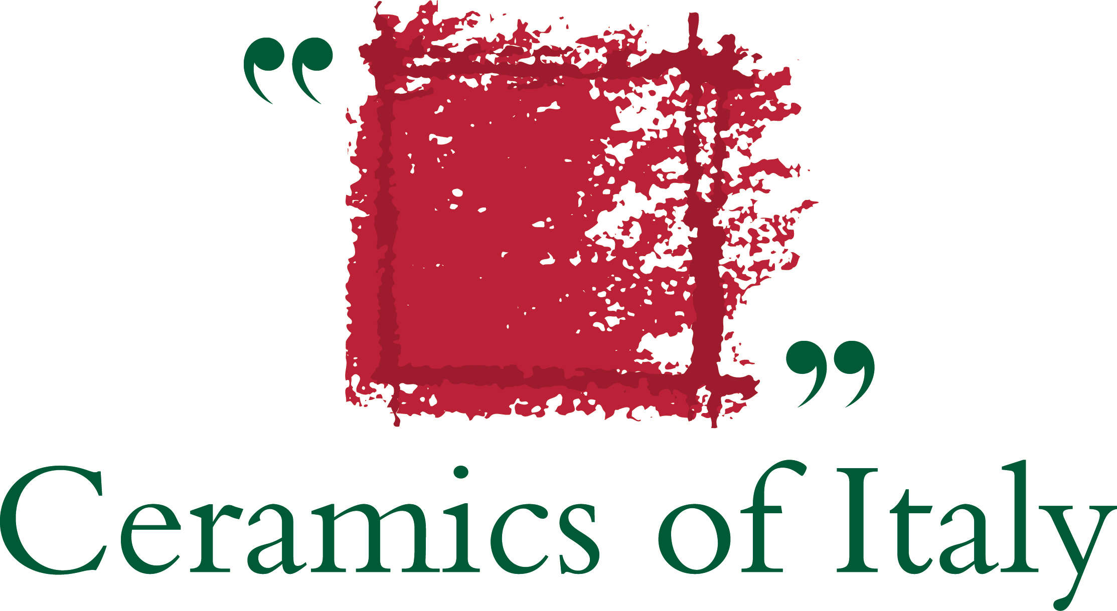 ceramics of italy logo 9