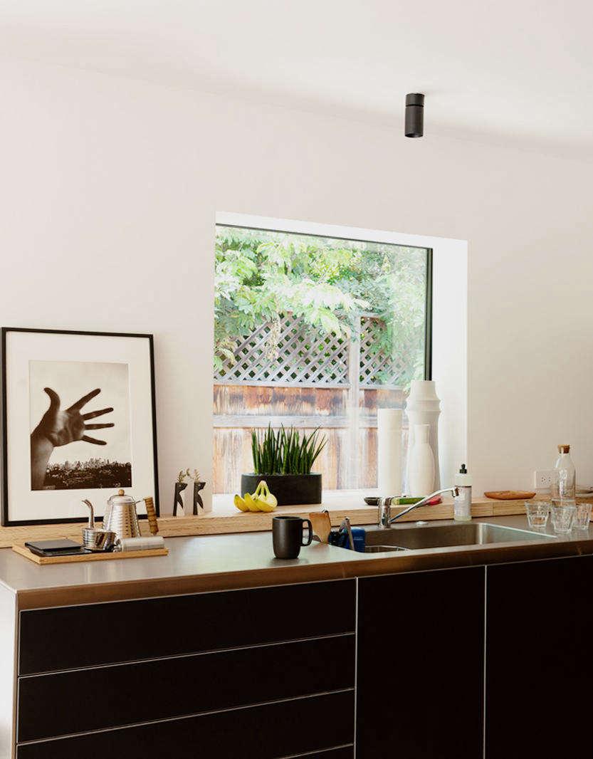 creative spaces poketo takashi yanai kitchen ye rin mok photo 4