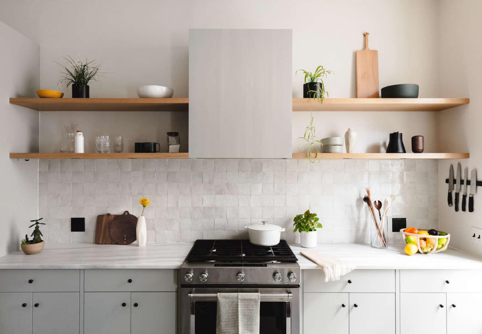 shapeless studio classon kitchen brooklyn hagan hinshaw photo 2