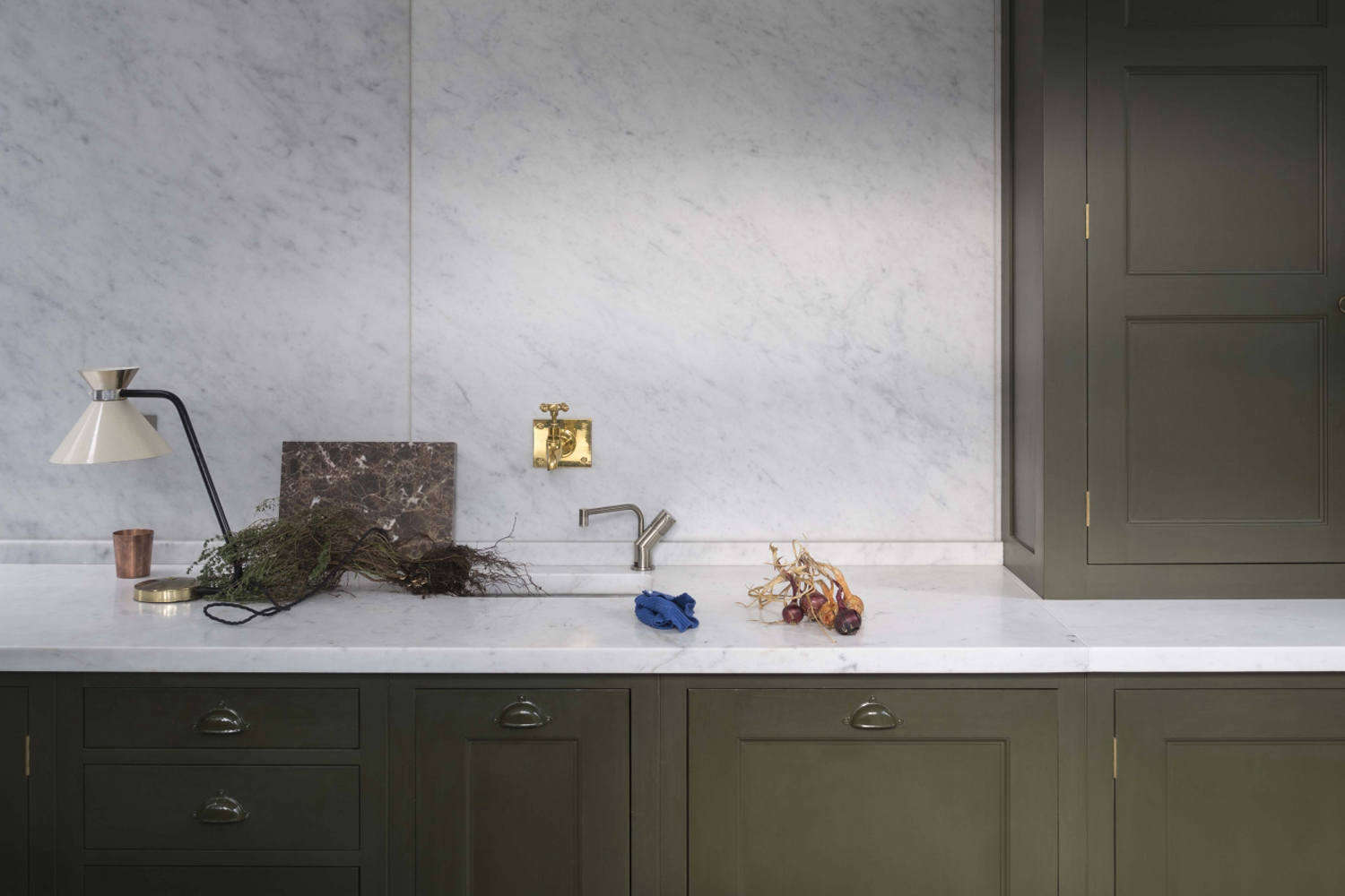 10 Easy Pieces: Undermount Bar Sinks