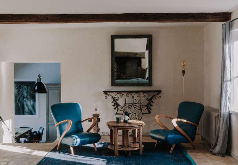 whitehall cotswold farm hideaway living room 1 marina denisova