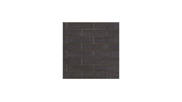 Ceramica Rondine's New York Black Tiles