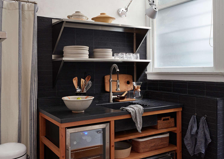 lyon office kitchen lynn leonidas landed interiors mariko reed 4