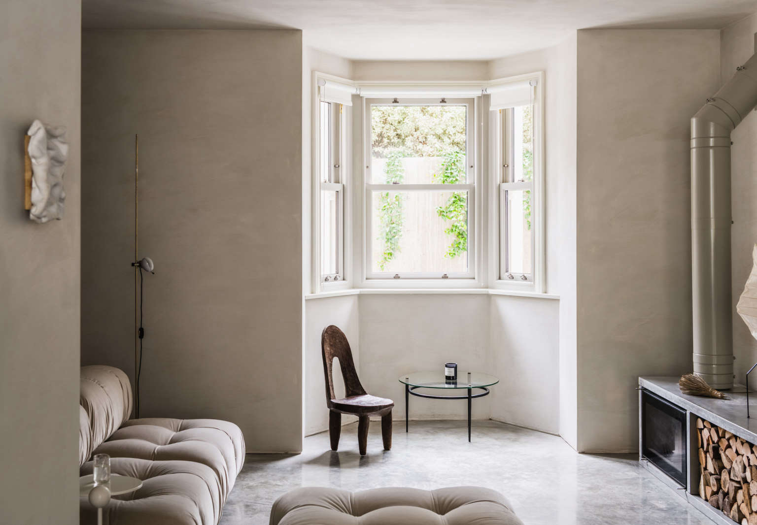 Remodeling 101 Everything You Need to Know About Limewash Paint portrait 3