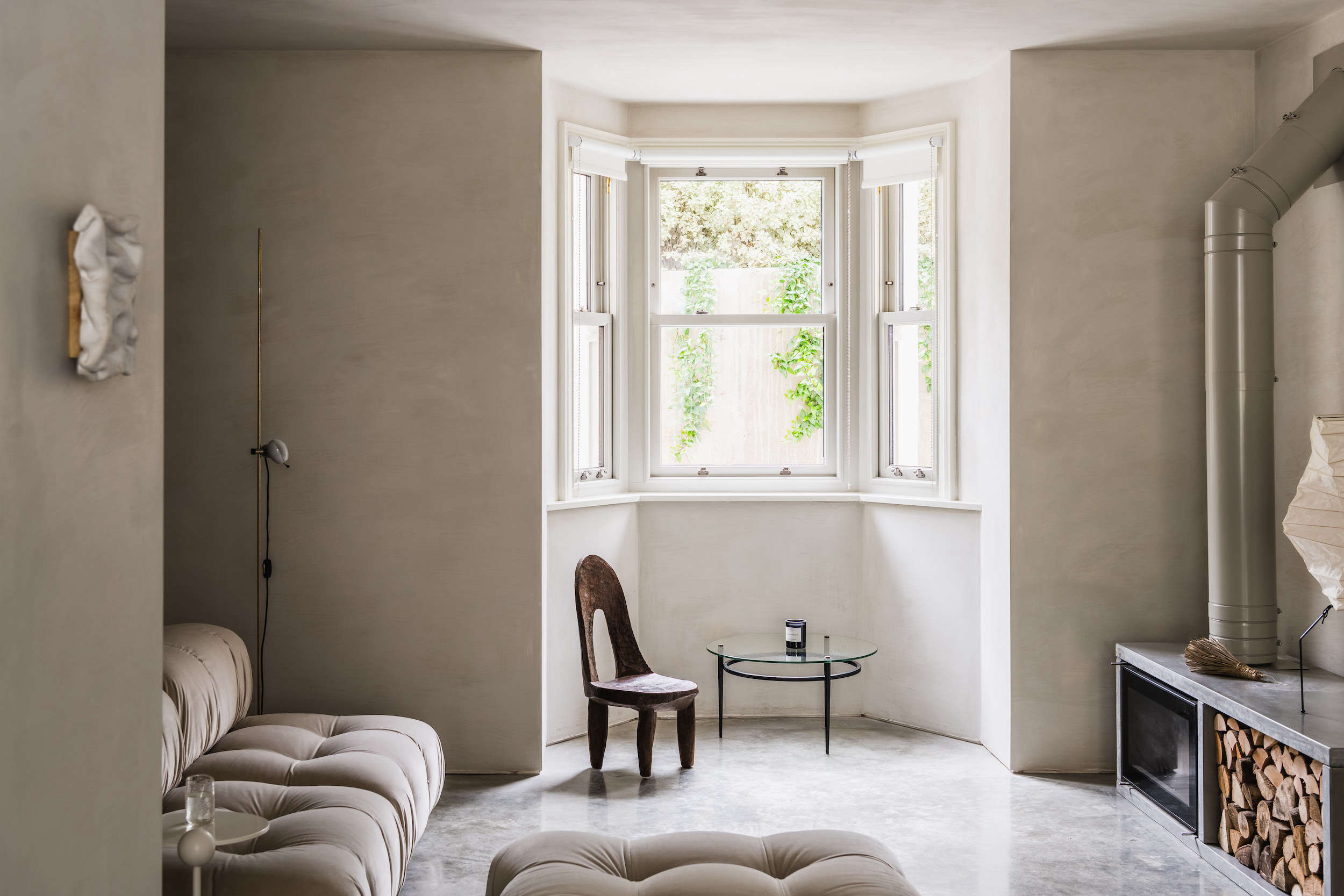 Everything You Need to Know About Limewash Paint: Remodeling 101