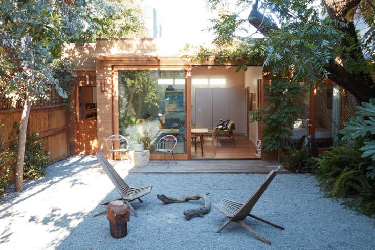 Ryan Leidner San Francisco Studio