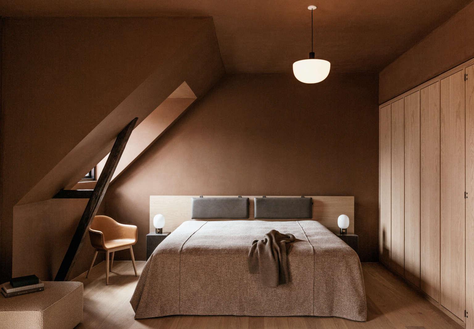 the audo copenhagen guest suite photo mario depicolzuane 15 1536x1066