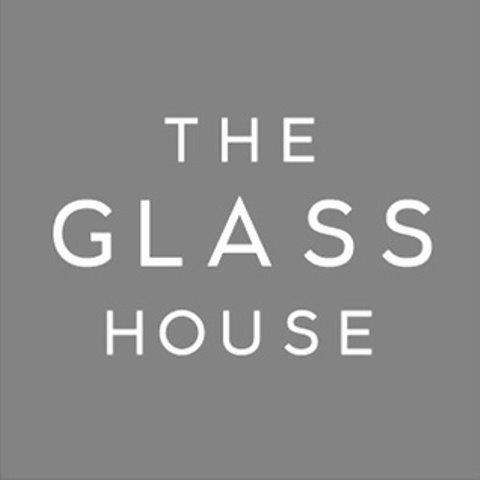 Inspired Objects 9 Classic Design Gifts from The Glass House Design Store The Glass House Logo