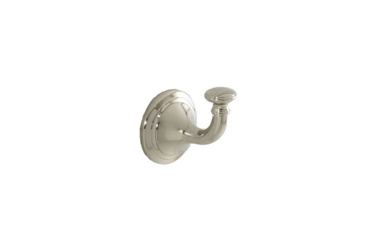 Pottery Barn Mercer Hook