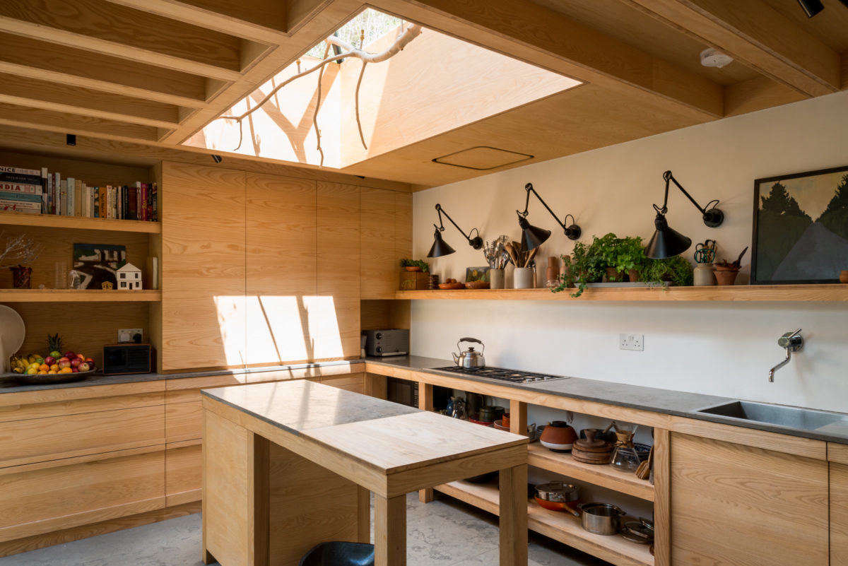 blenheim grove london kitchen week jonathan nicholls hayhurst co 2