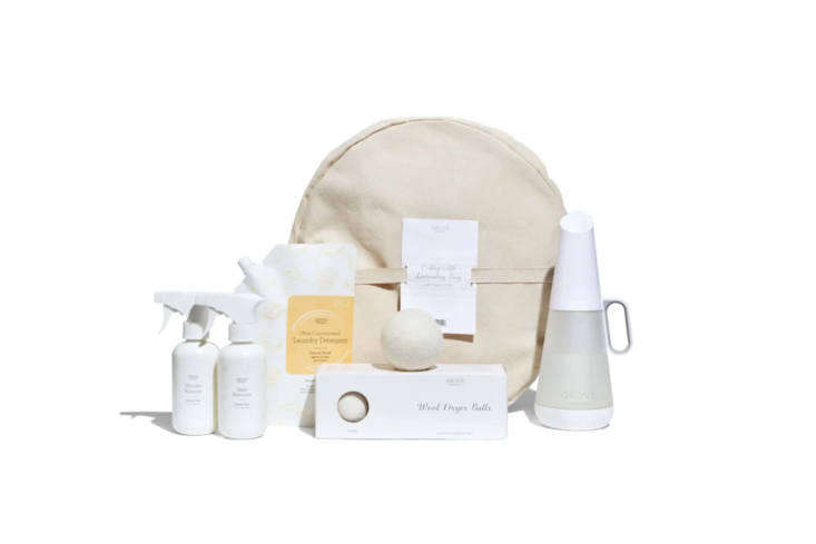 Grove Ultimate Laundry Essentials Set