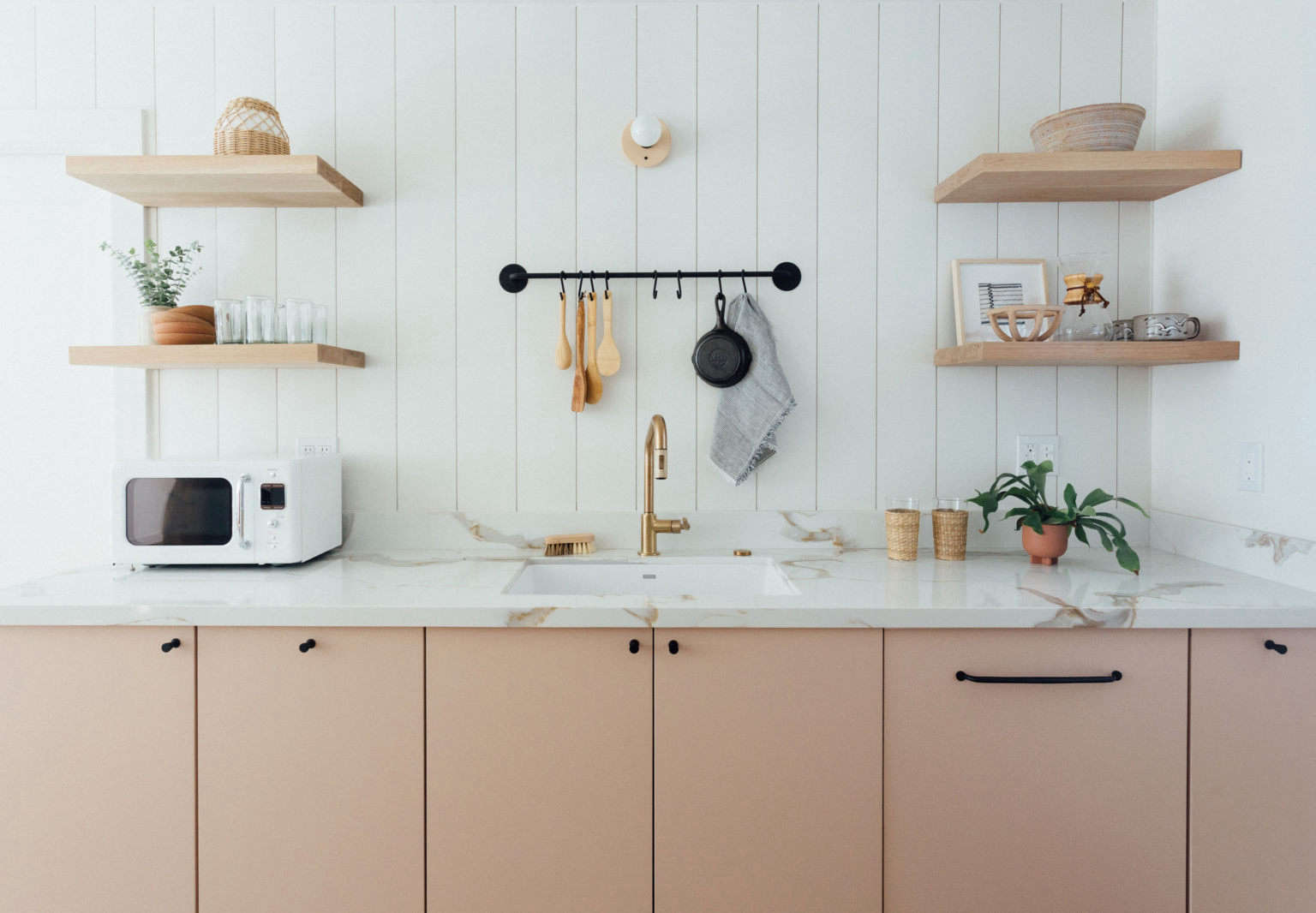 ikea semihandmade kitchen solana beach ca studio surface jennie corti photo 1 1536x1066