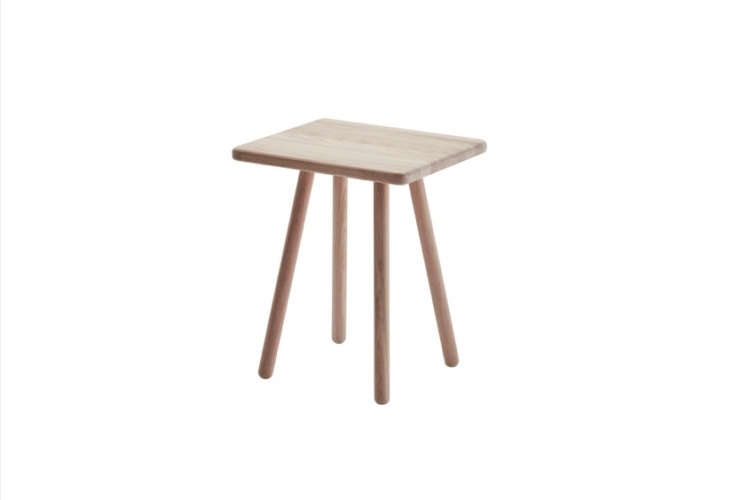 Skagerak Georg Side Table