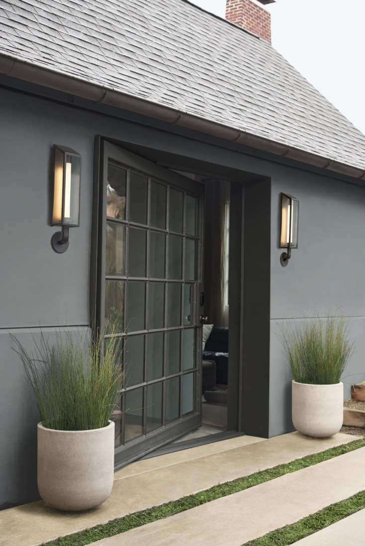 Moving into the Yard A New Outdoor Hardware amp Lighting Collection from Rejuvenation portrait 3_14