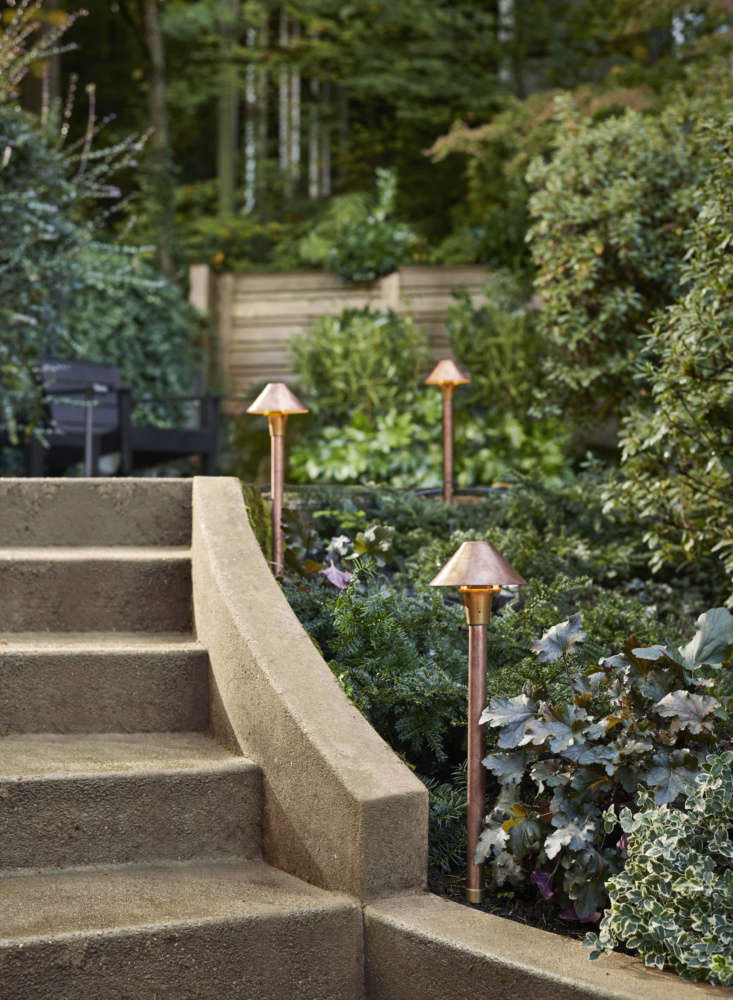 Moving into the Yard A New Outdoor Hardware amp Lighting Collection from Rejuvenation portrait 3_23