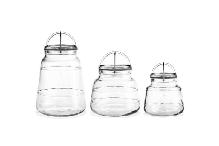 Scala Storage Jars