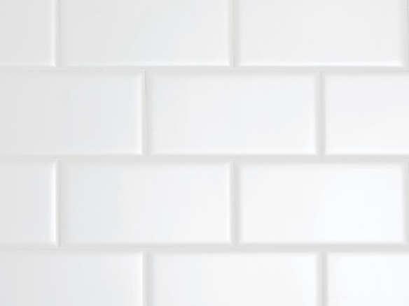 Daltile Restore Ceramic Modular Wall Tile