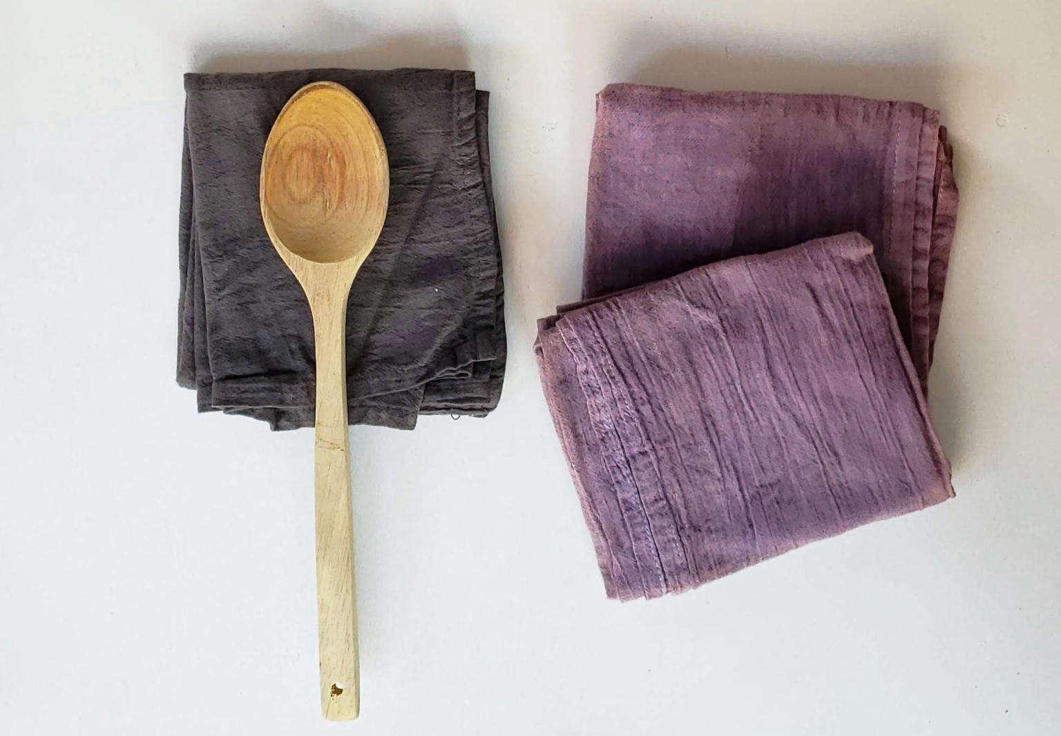 dyekween tea towels 1536x1066