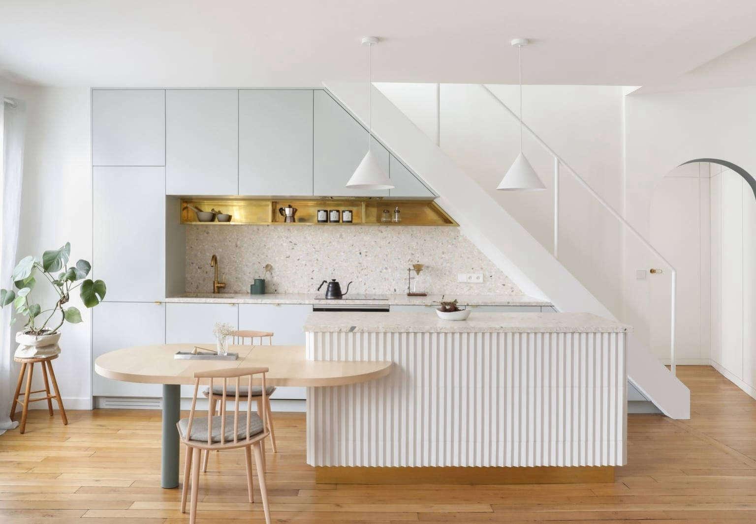 heju architecture appartement bolivar paris 1 1 1536x1066