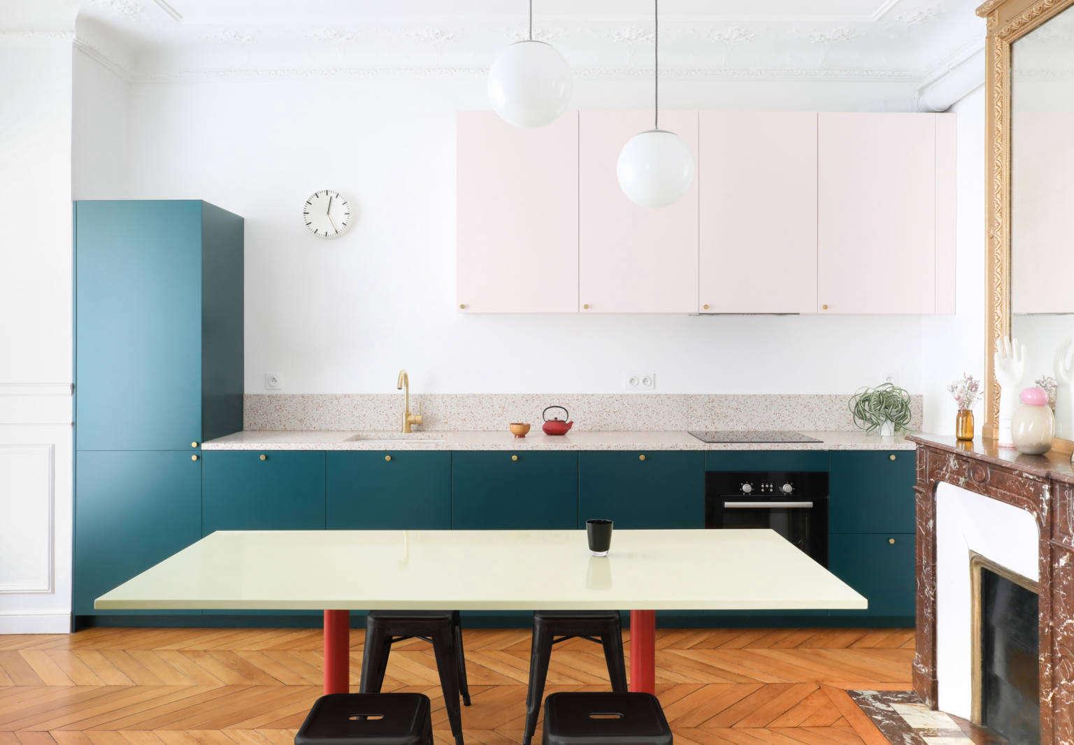 heju studio architecture renovation paris apartment 3 1536x1066