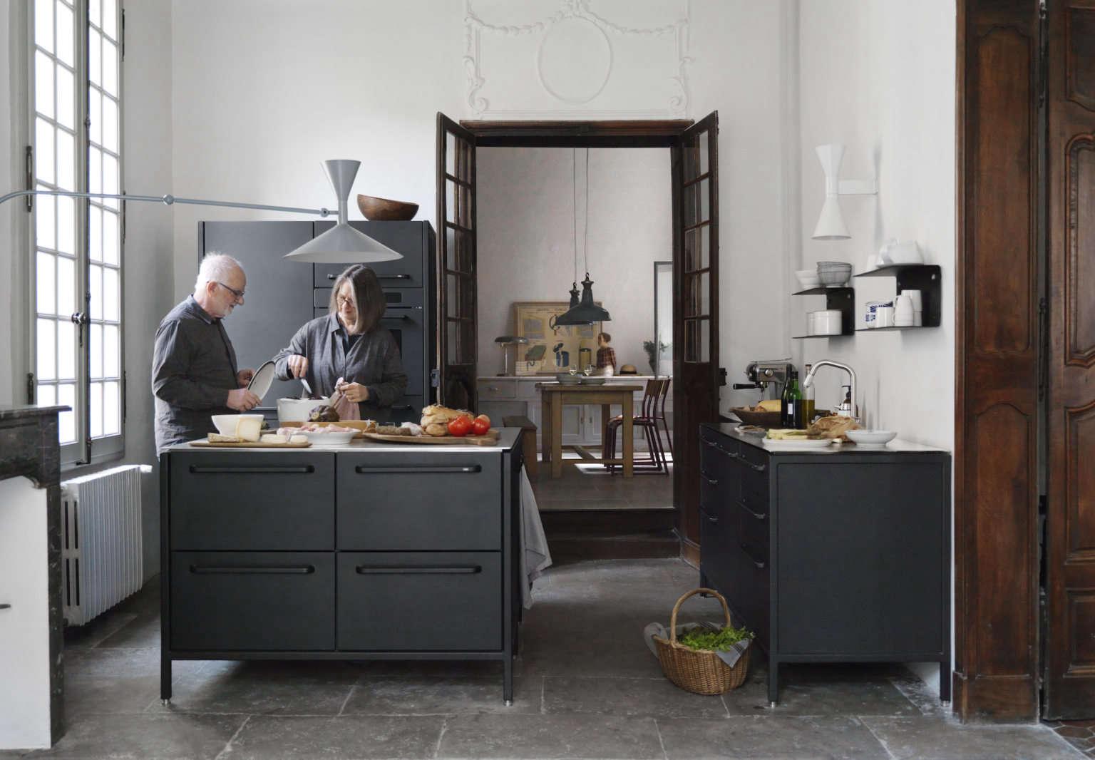lone chris mccarter vipp townhouse uzes kitchen5 1536x1066