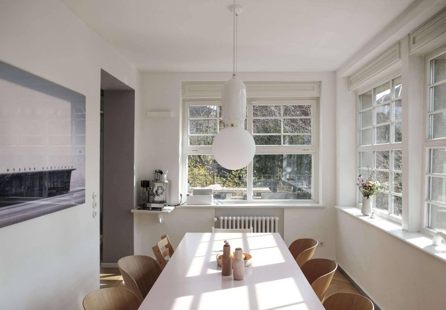 dining room studio oink leipzig villa 9 1536x1066