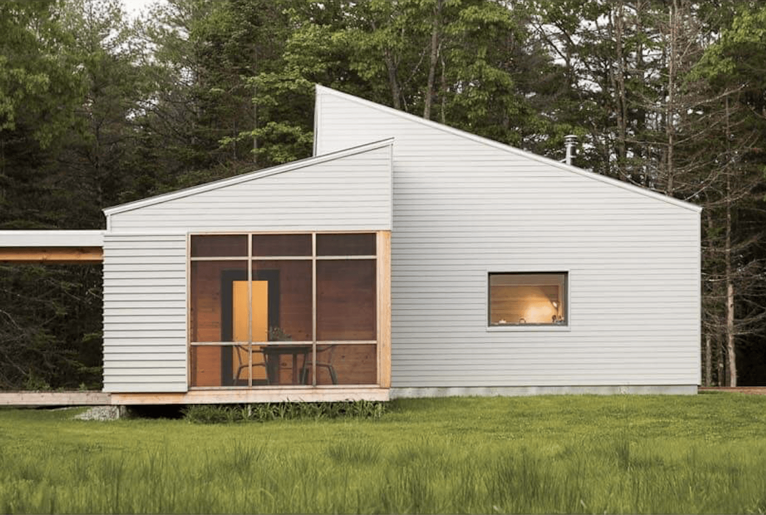 go home passive house kit houses maine siding options 1536x1034