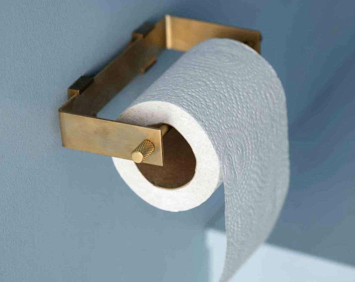 kbh brass toilet paper dispenser copy 1342x1066