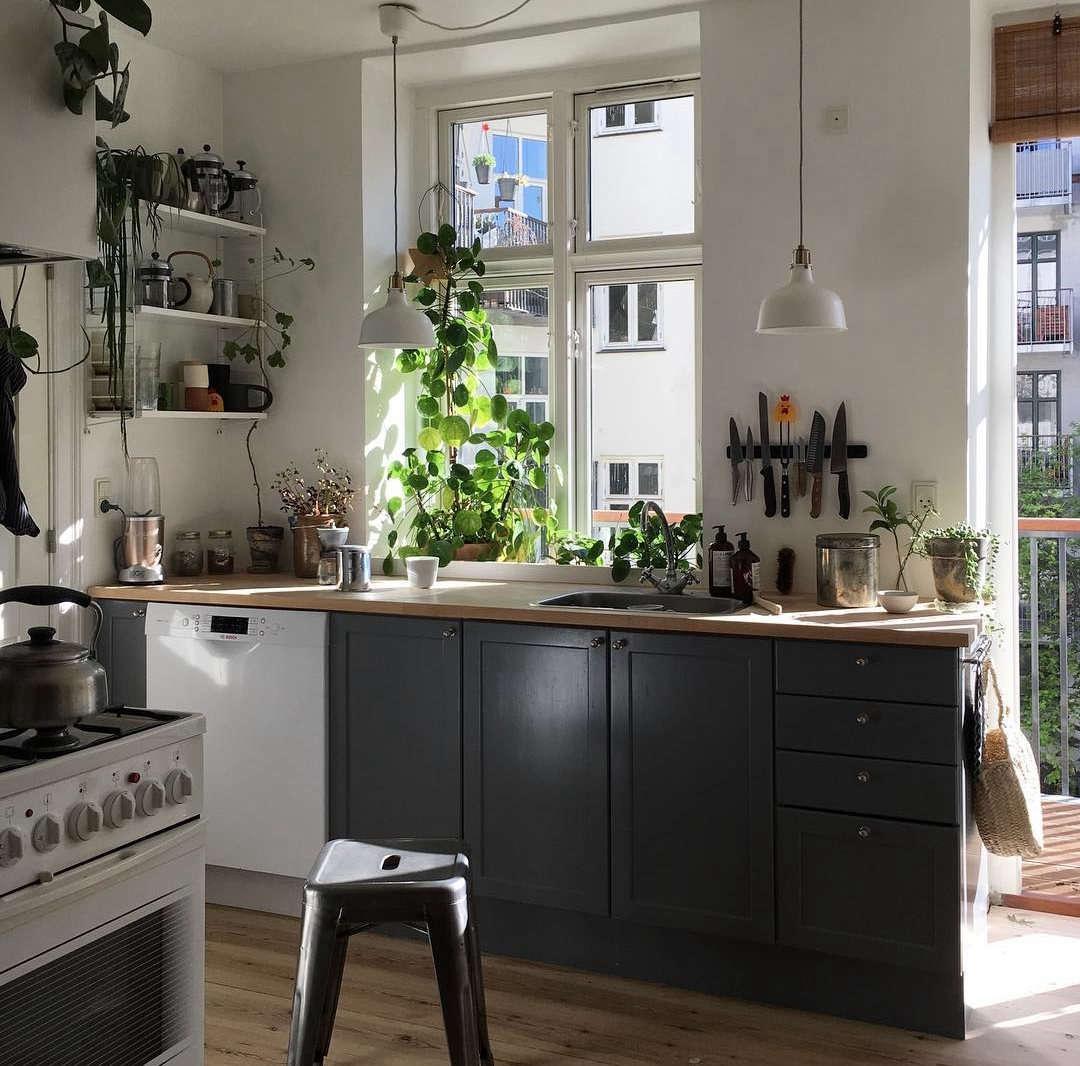 stine marie rosenborg kitchen 1