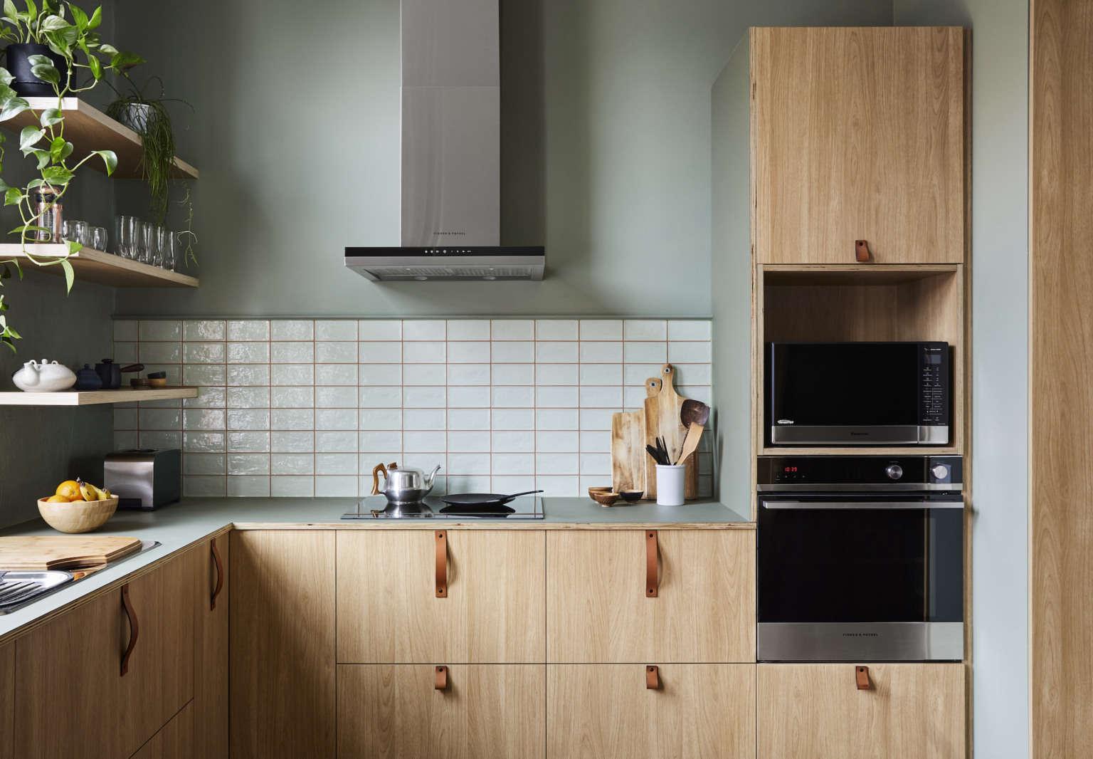 tsai design violin shop home kitchen7