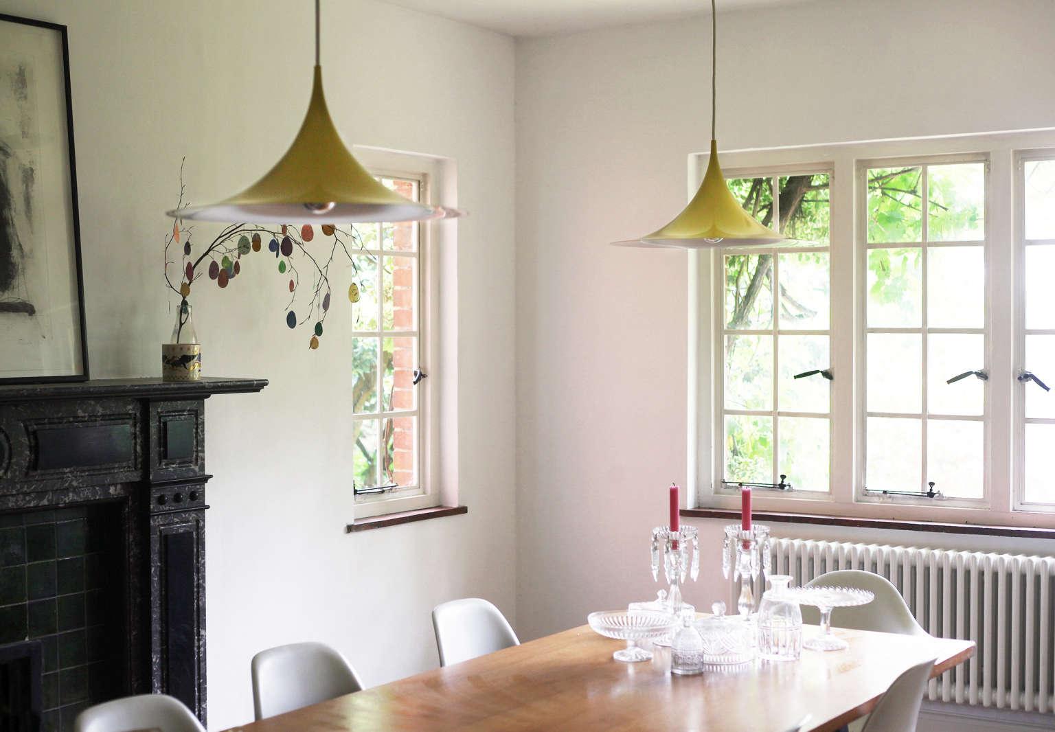 barton edge dining room winchester uk 8