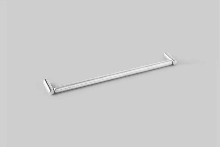 D-Line Pebble Towel Rail