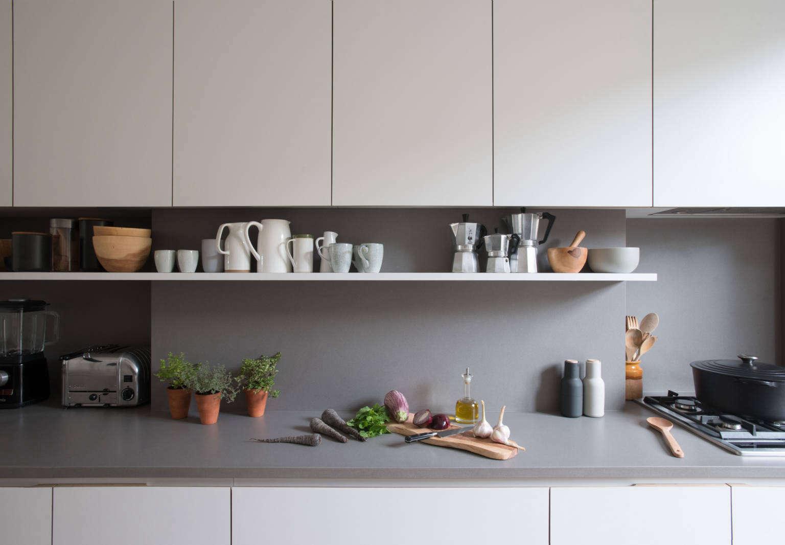 jack trench jt original kitchen barnsbury project 3