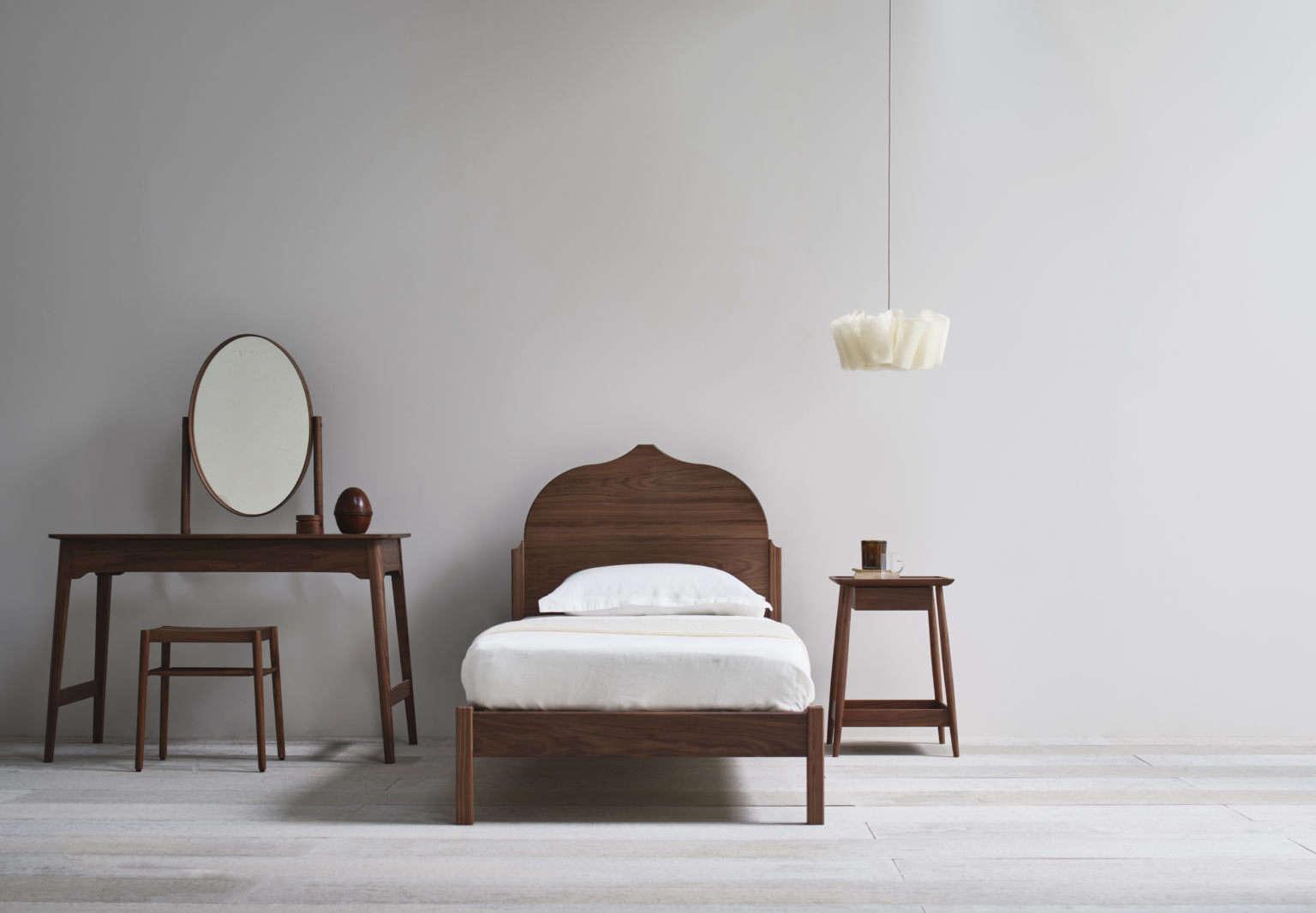 pinch christo single bed 1