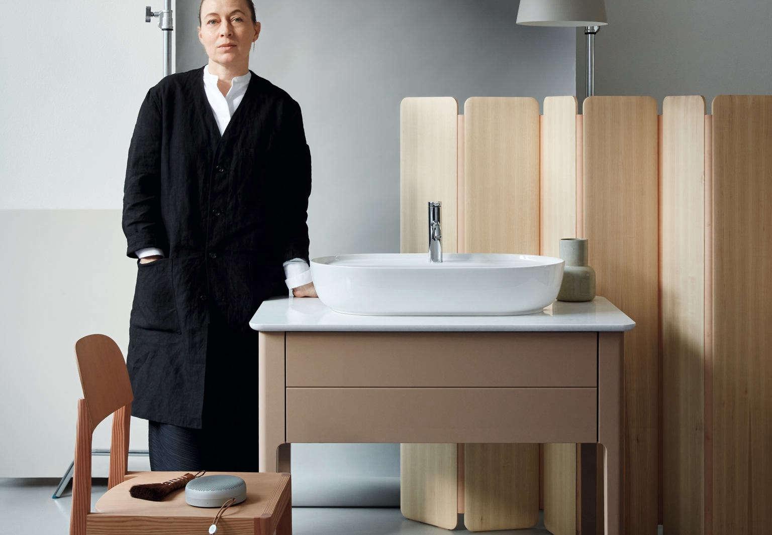 duravit luv bathroom collection by cecelie manz 1 1536x1066