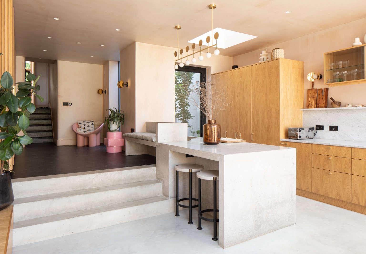 fraher findlay tsubo house kitchen7
