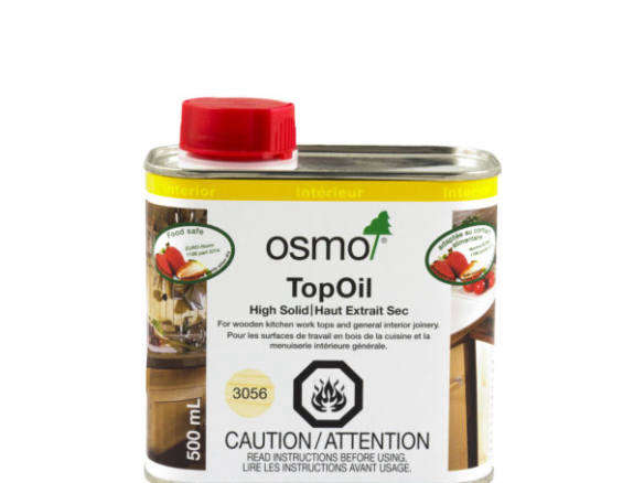 Macbook Pros Sleeve 15 InchesGrey Felt Osmo TopOil Food Safe Hardwax Oil