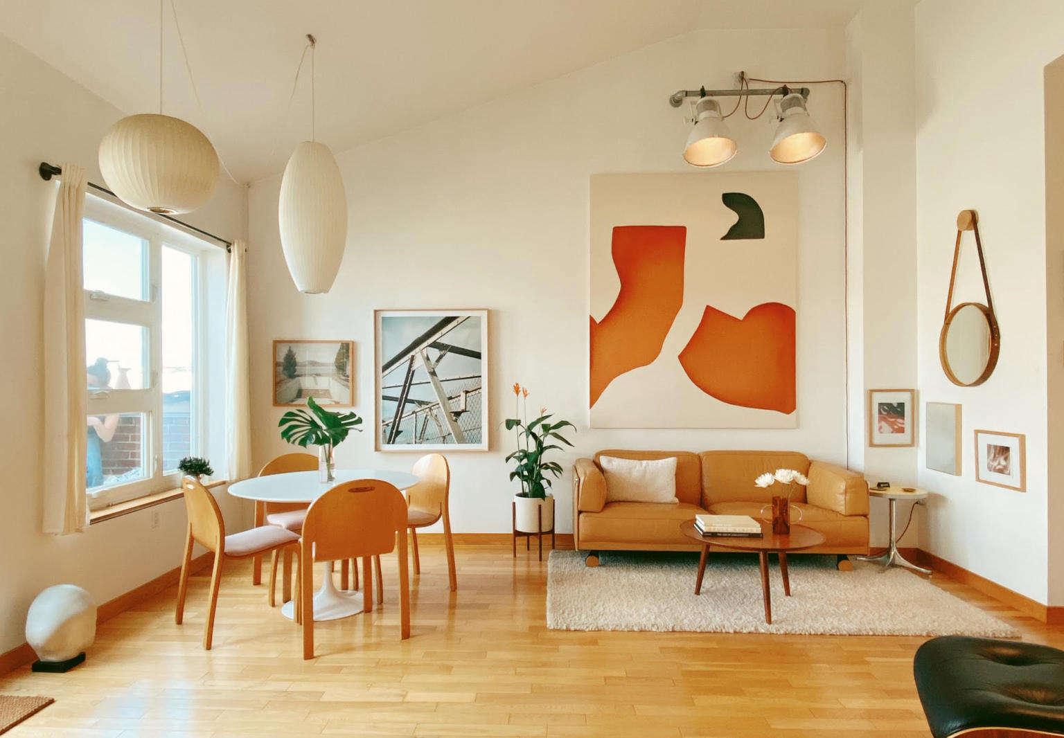 clement pascal bushwick apartment 1536x1066