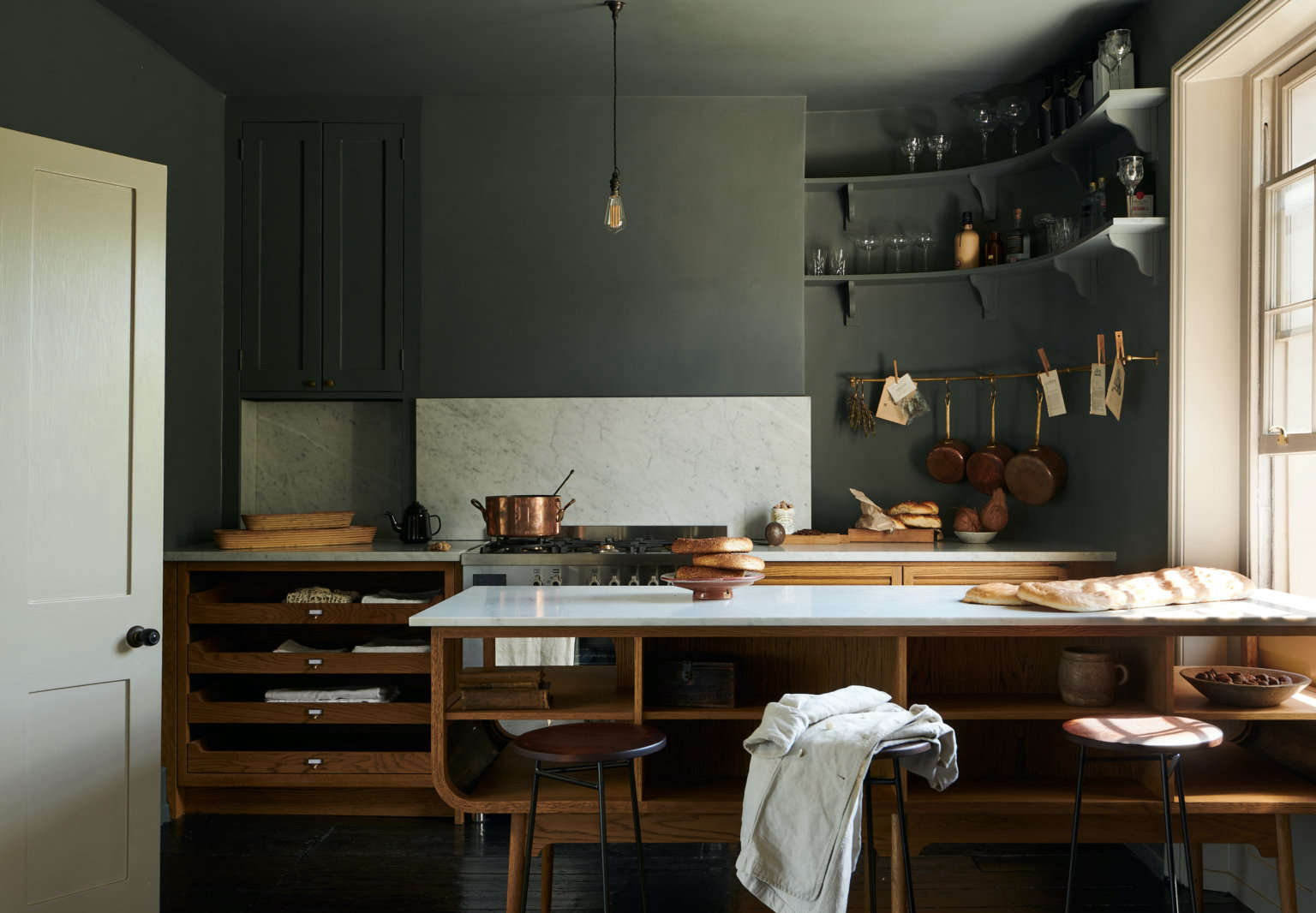 devol haberdasher kitchen st johns square2 1536x1066