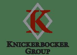 Knickerbocker Group portrait 3 9