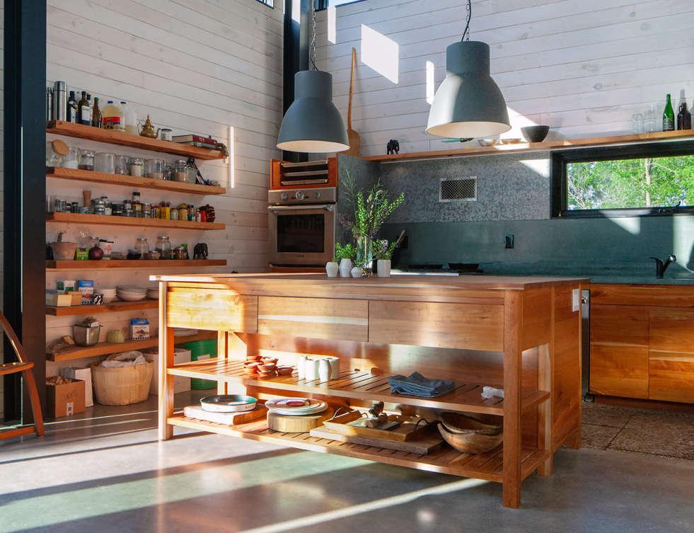 victoria taylor ontario vfa kitchen 12 crop